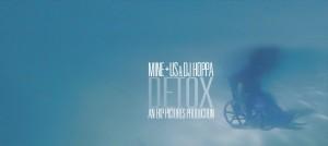 "Mine+Us & DJ Hoppa ""Detox"""