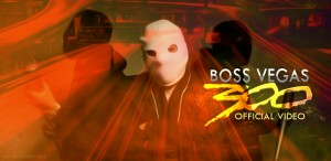 "Boss Vegas – ""300"" Music Video by EKP PICTURES"